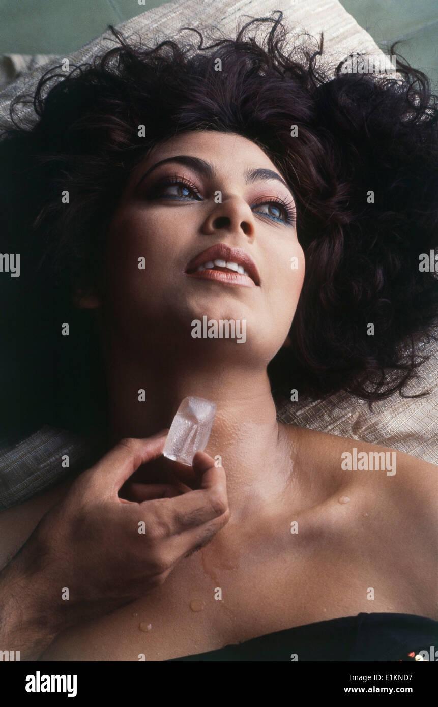 Jacque Estevez (b. ?),Allyce Beasley XXX videos Anne Heywood,Glenda Farrell