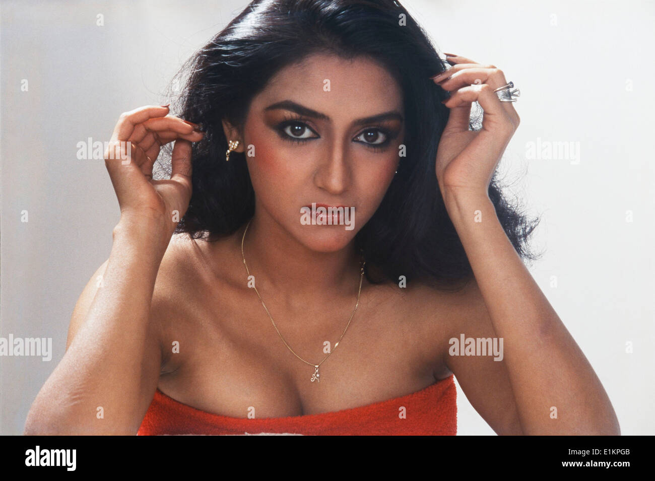 Indian bollywood actress madhuri masturbation 9