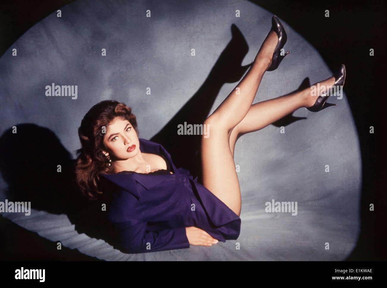 Pooja Bhatt naked (75 photos), Sexy, Sideboobs, Feet, swimsuit 2006