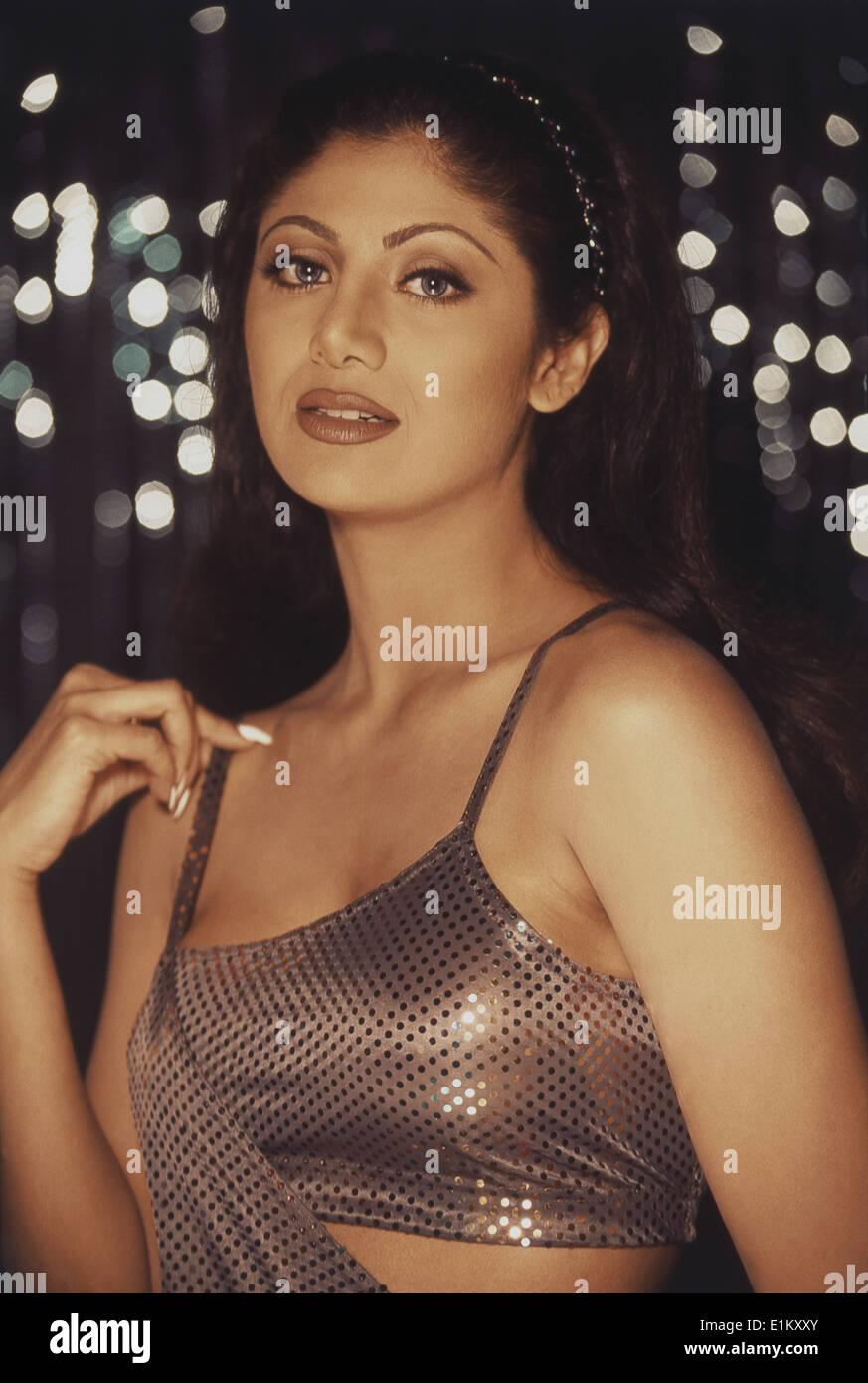 Playboy hot xxx