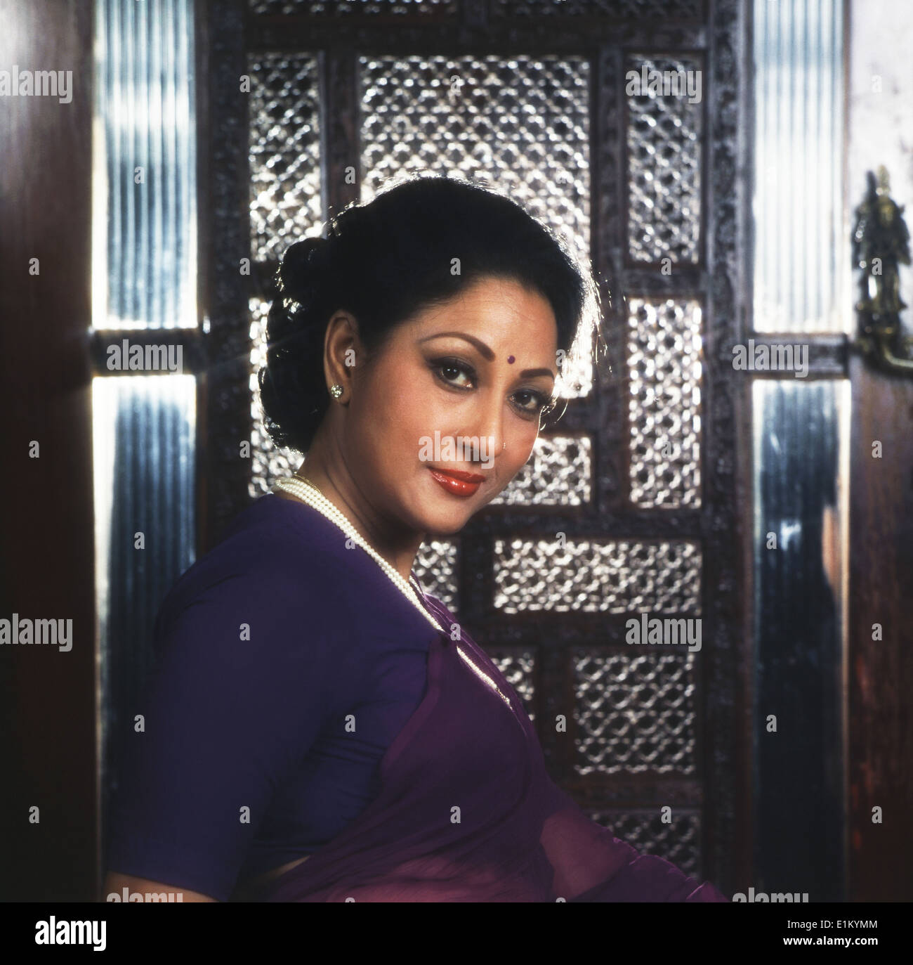 pictures Mala Sinha