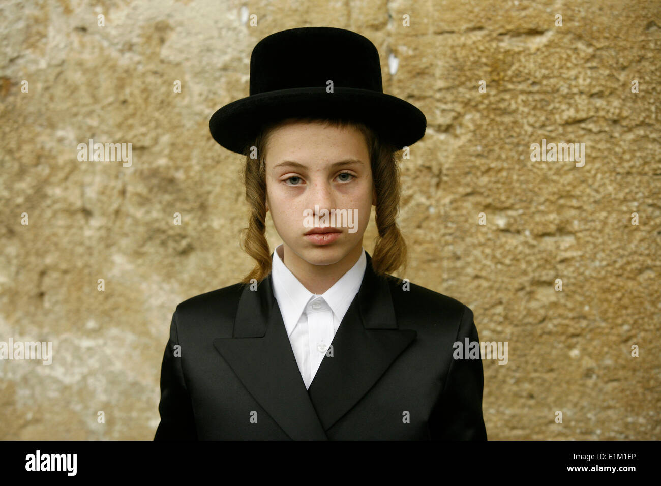 Jewish boy images 84