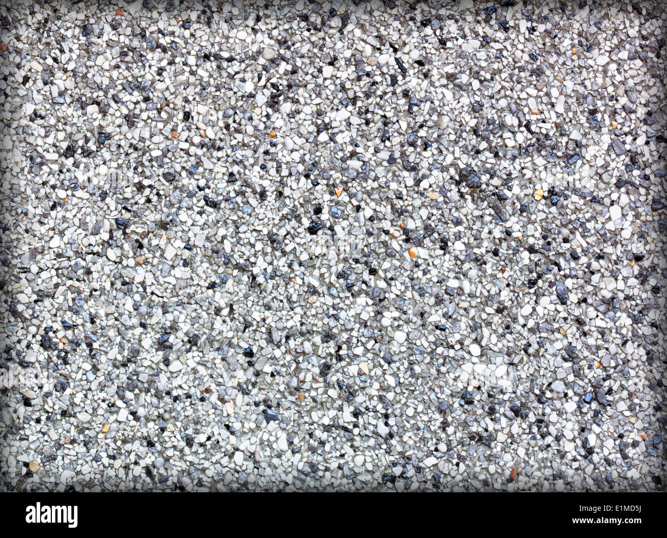 Background Surface Of Terrazzo Floor Stone Wall Abstract