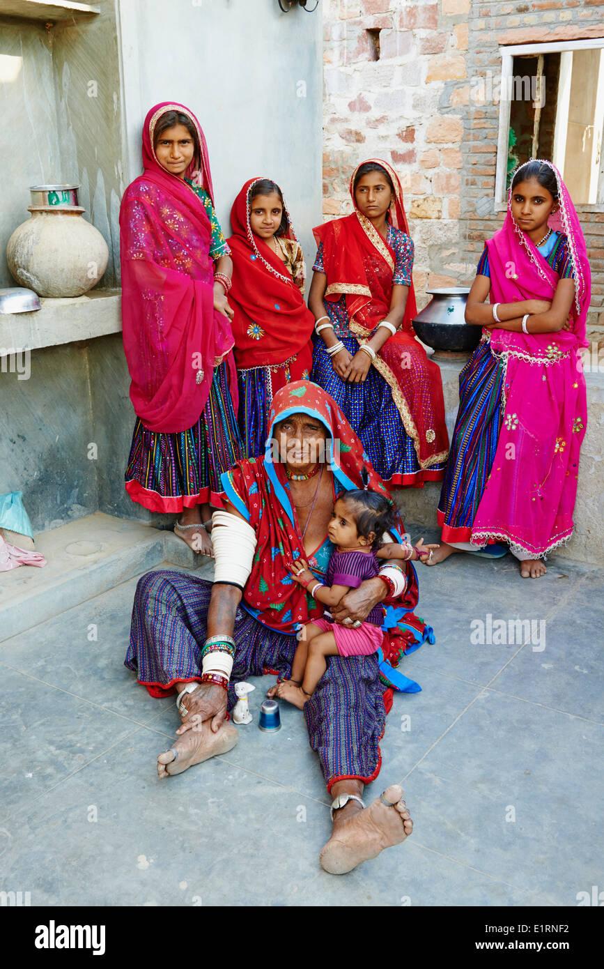 Thanks you Nude teen girls of jodhpur