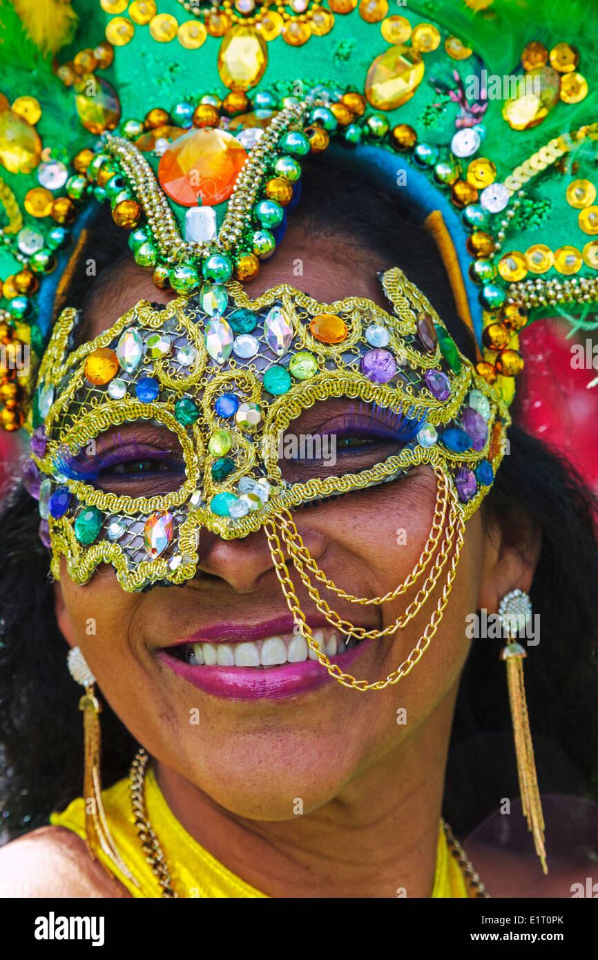 Brazil Carnival Mask Stock Photos & Brazil Carnival Mask Stock ...