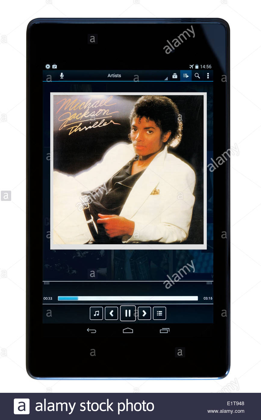 Mj Thriller Free Mp3 Download | MP3GOO