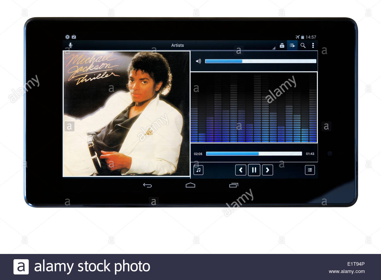 Thriller Michael Jackson – Mp3 Download | RetroJamz