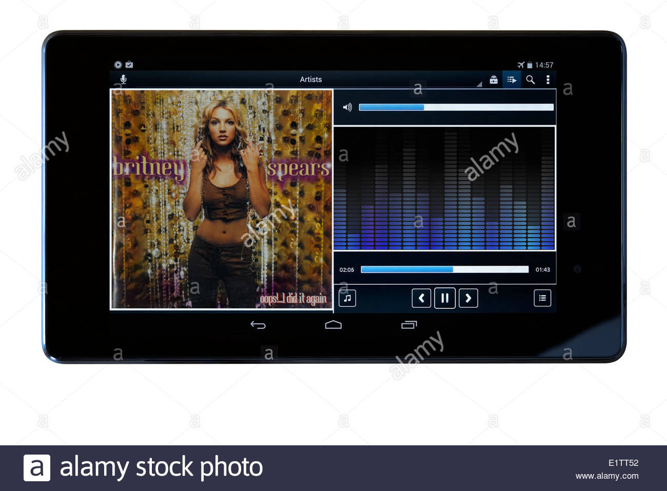 britney spears mp3