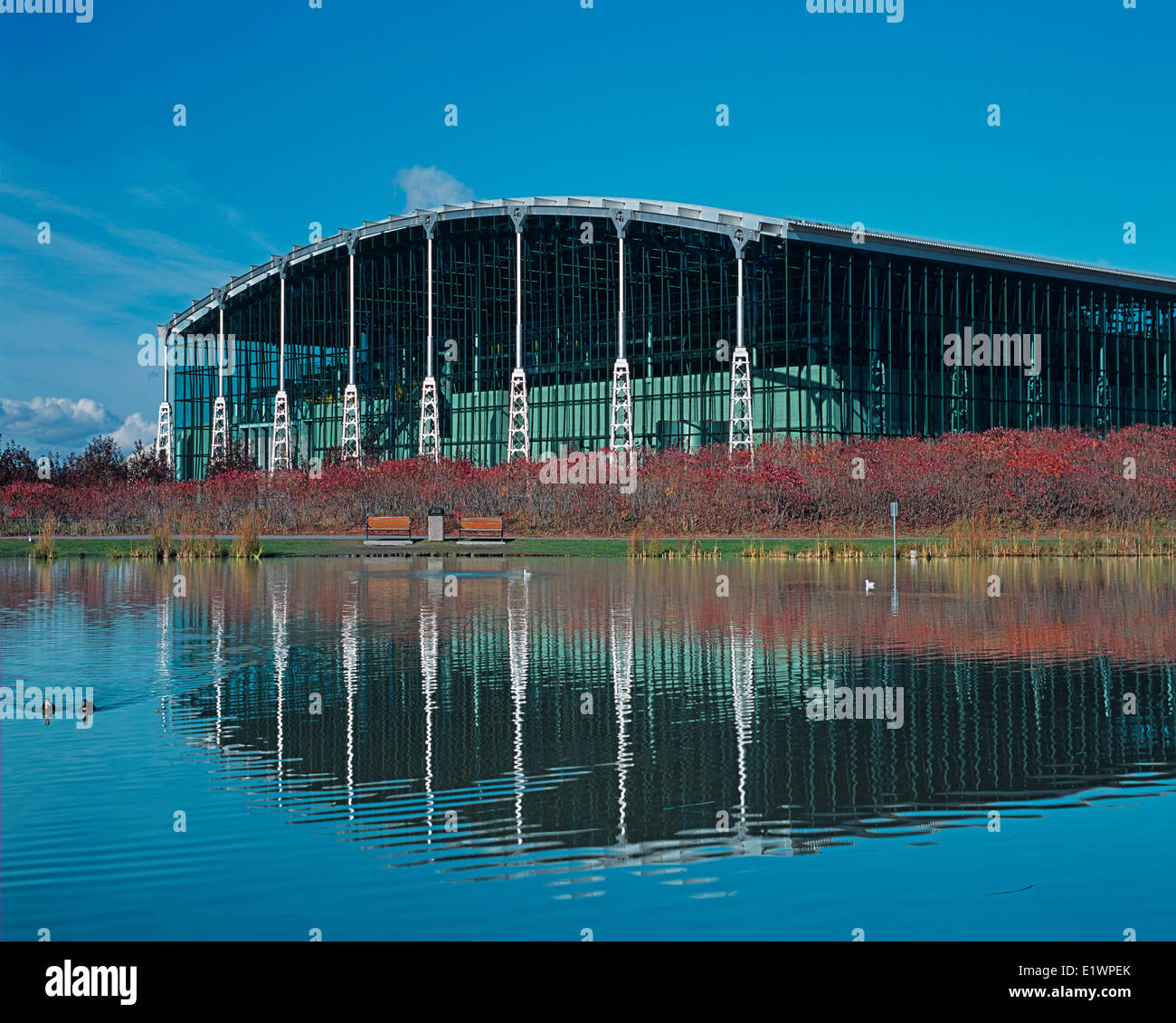 Archives Stock Photos & Archives Stock Images - Alamy