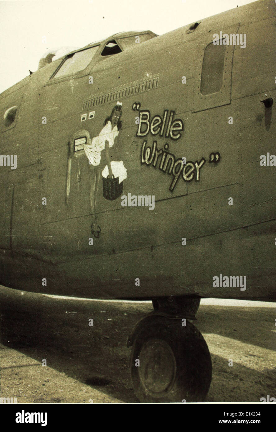B24sStock Photos and Images