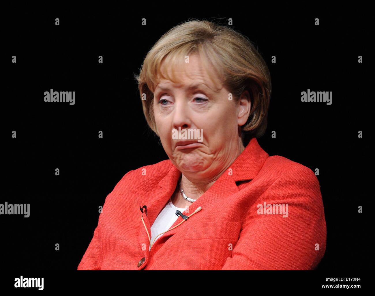 Celebrites Angela Merkel nudes (85 photos), Pussy, Paparazzi, Feet, cameltoe 2020