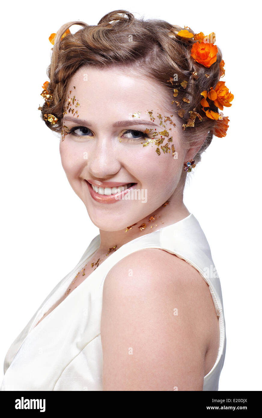 Bride´s Stock Photos & Bride´s Stock Images - Page 10 - Alamy