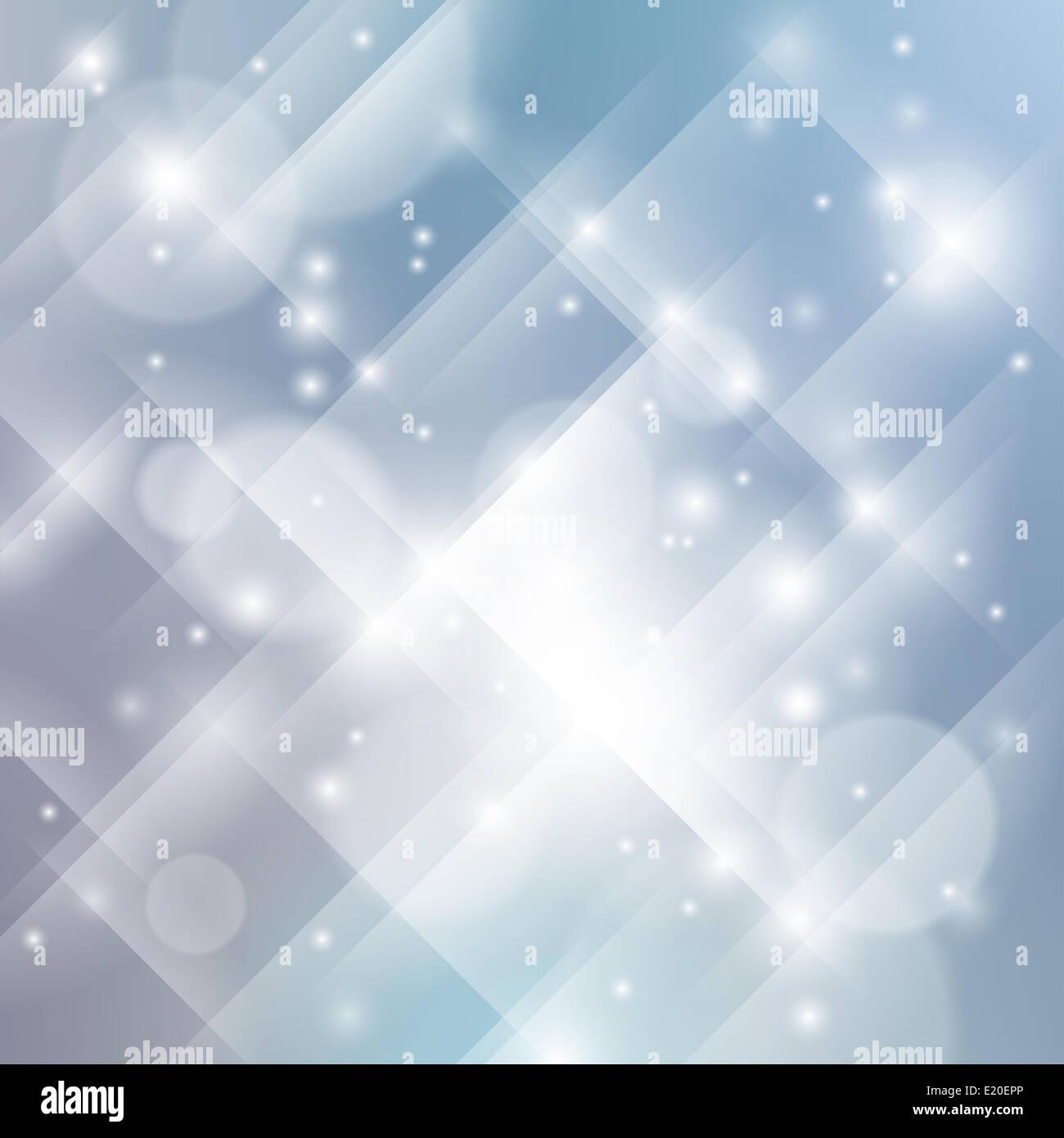 Gentle background - Stock Image