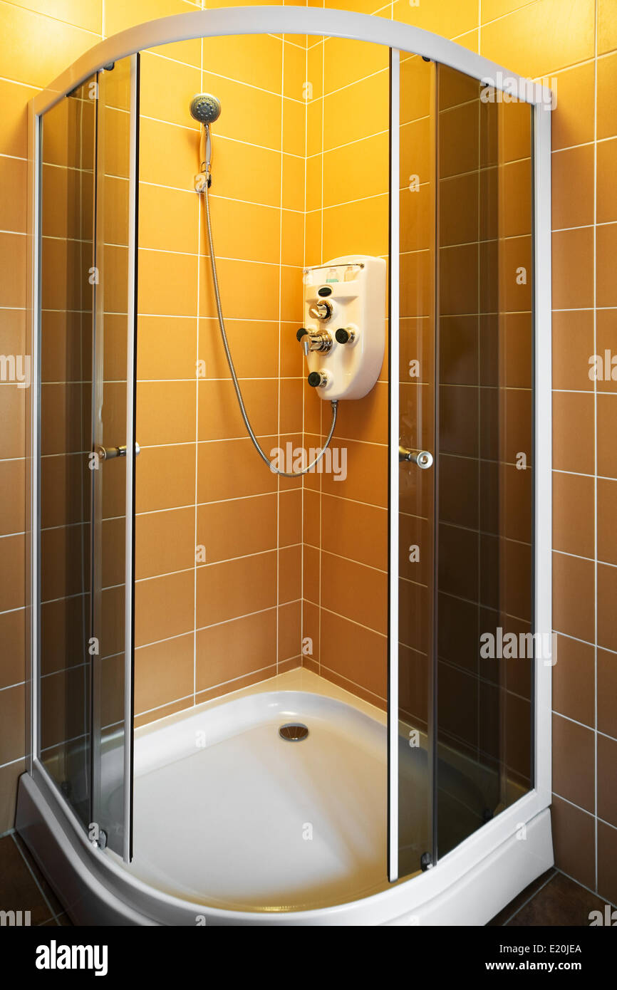 Toilet Cubicle Door Stock Photos & Toilet Cubicle Door Stock Images ...
