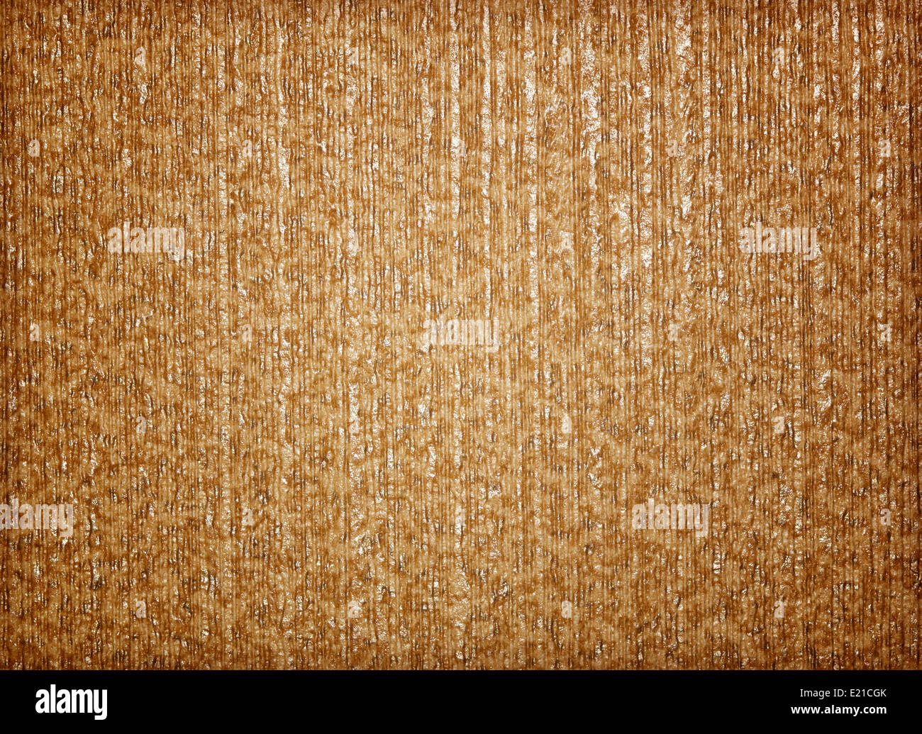 Wallpaper Vintage Shabby Background With Classy Patterns Stock Photo