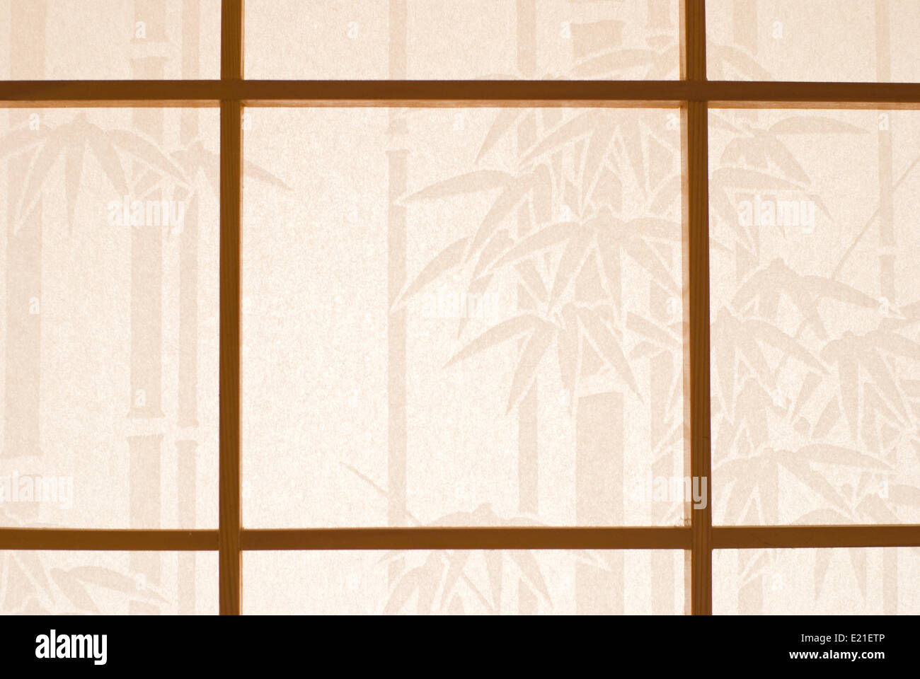 Japanese Antique Pattern Stock Photos & Japanese Antique