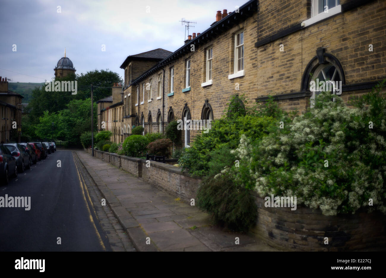 shipley west yorkshire united kingdom