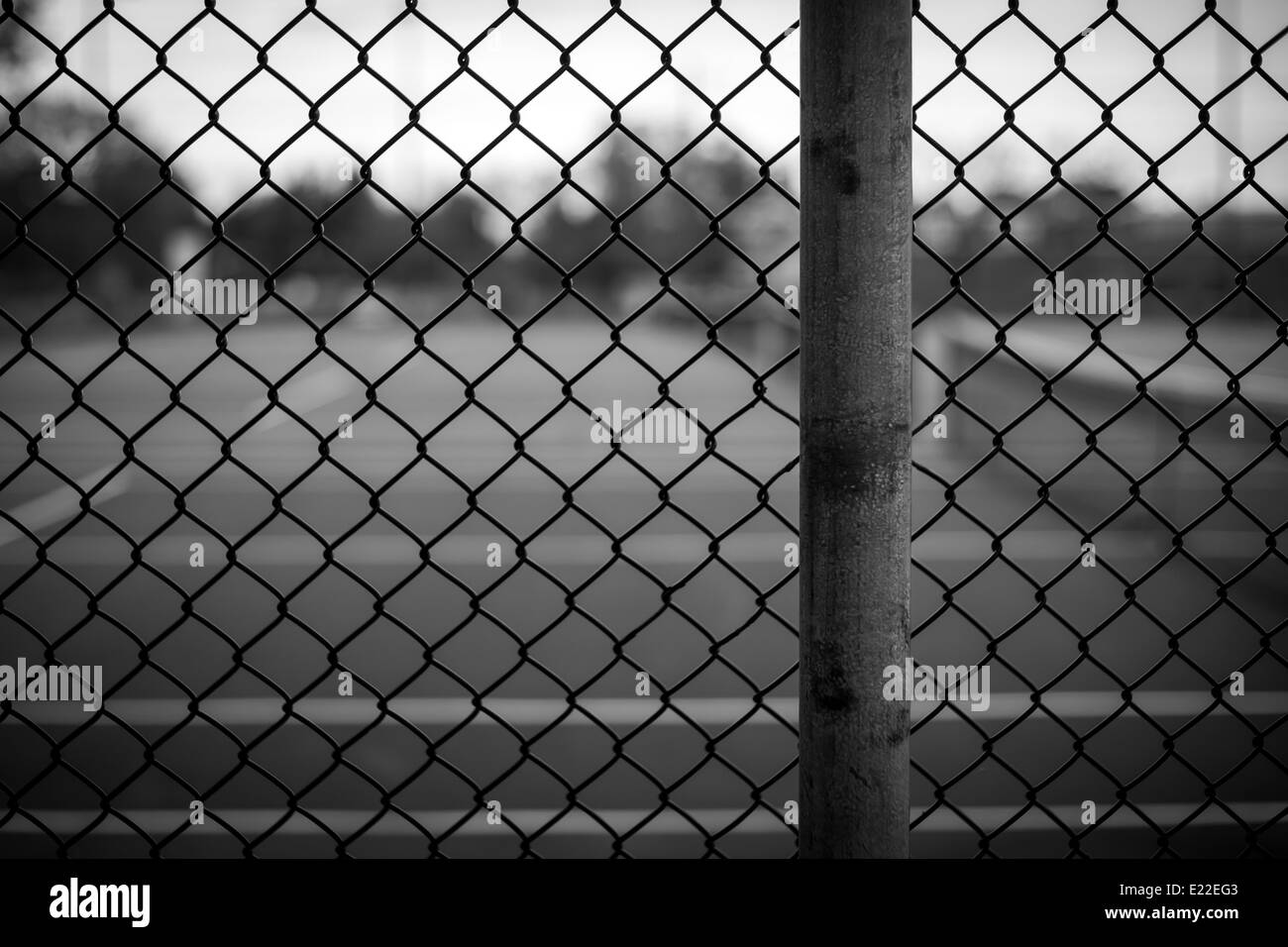 chain link fence background. Brilliant Fence Black And White Chain Link Fence Background Image With Blurred  In A Shallow Depth Of Field To Chain Link Fence Background T