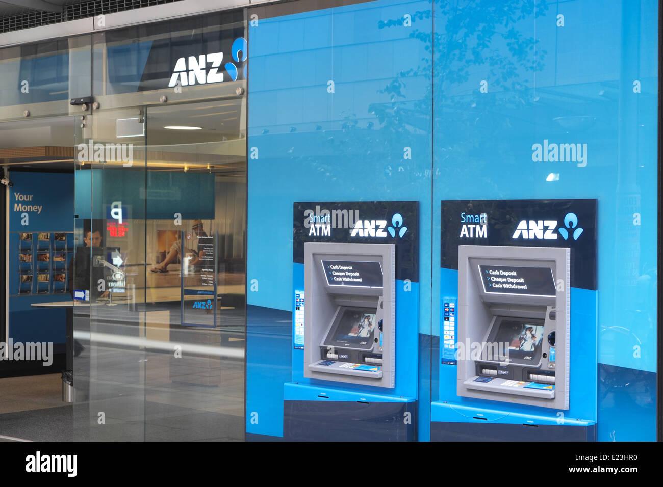 Americash loans llc image 9