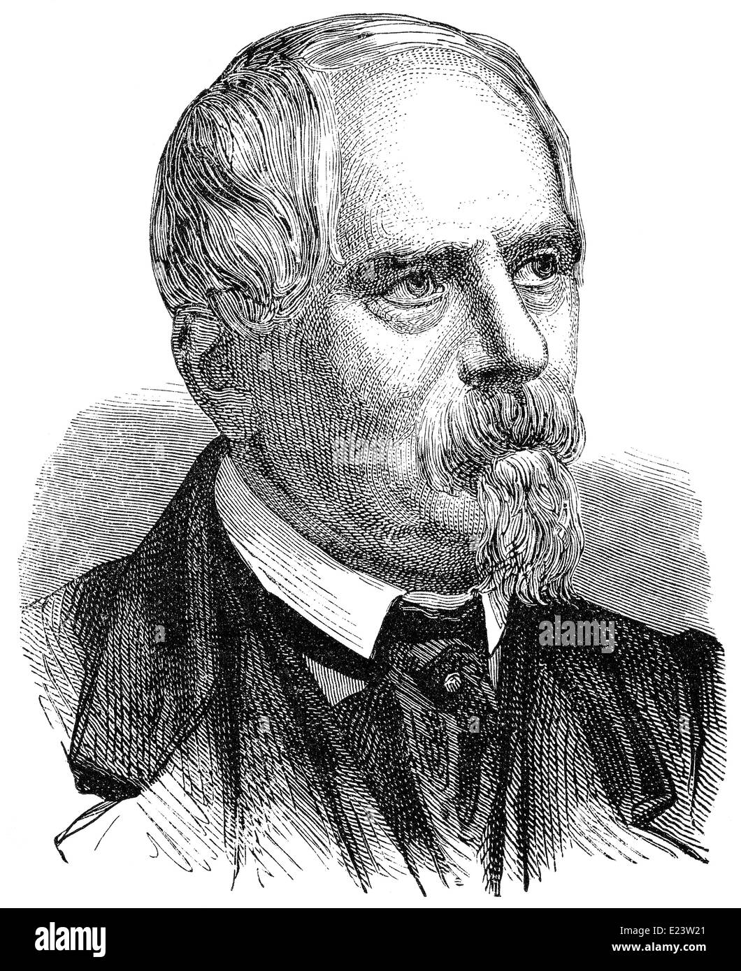 Félix-Marie Abel