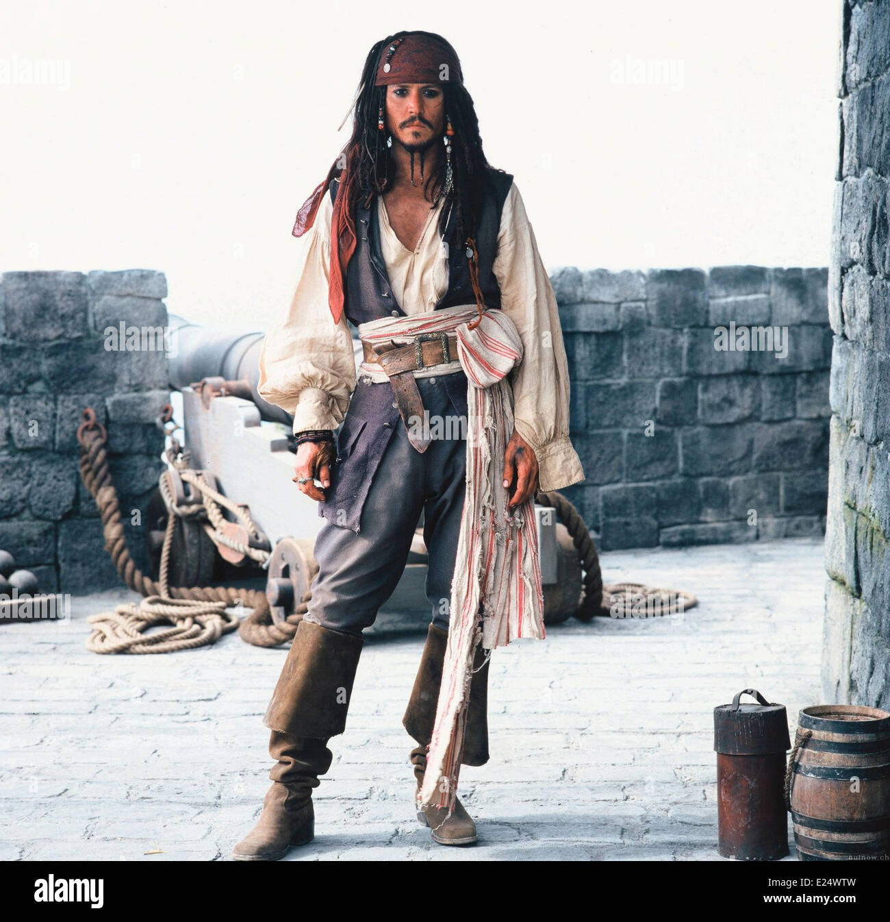 an introduction to pirates and the movies Read the pirates of somalia (2017) from the story interracial/bwwm movies & shows by pacifyherafi (prophet nicole )  introduction black sails + luke arnold.