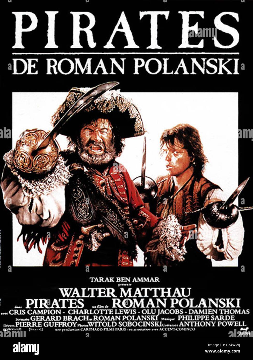 Roman polanski filme