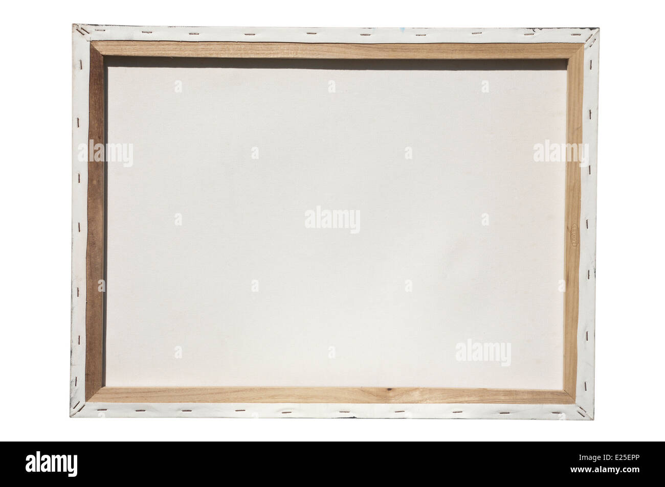 Stretched Canvas Stock Photos & Stretched Canvas Stock Images - Alamy