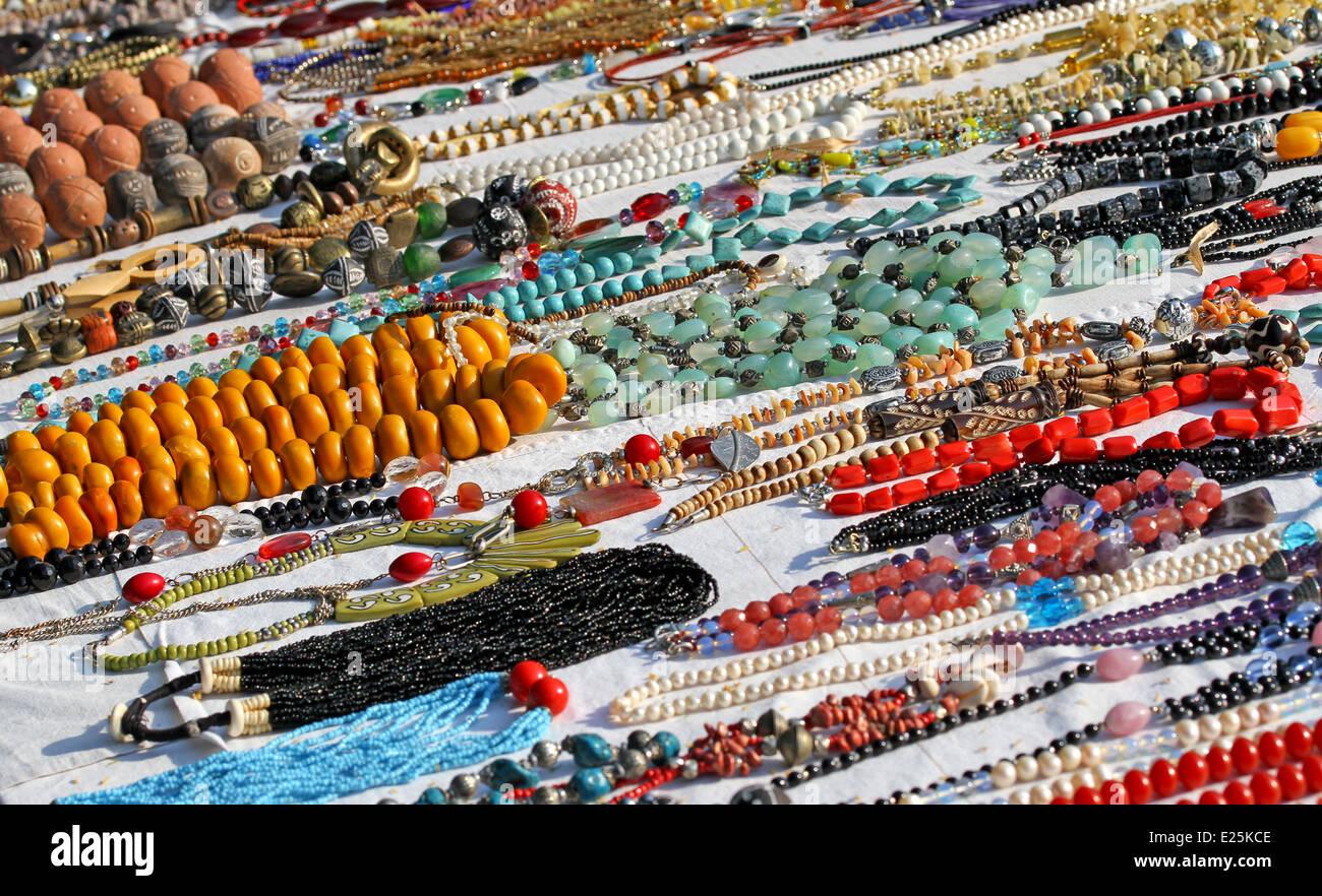 The African Flea Market Stock Photos Amp The African Flea