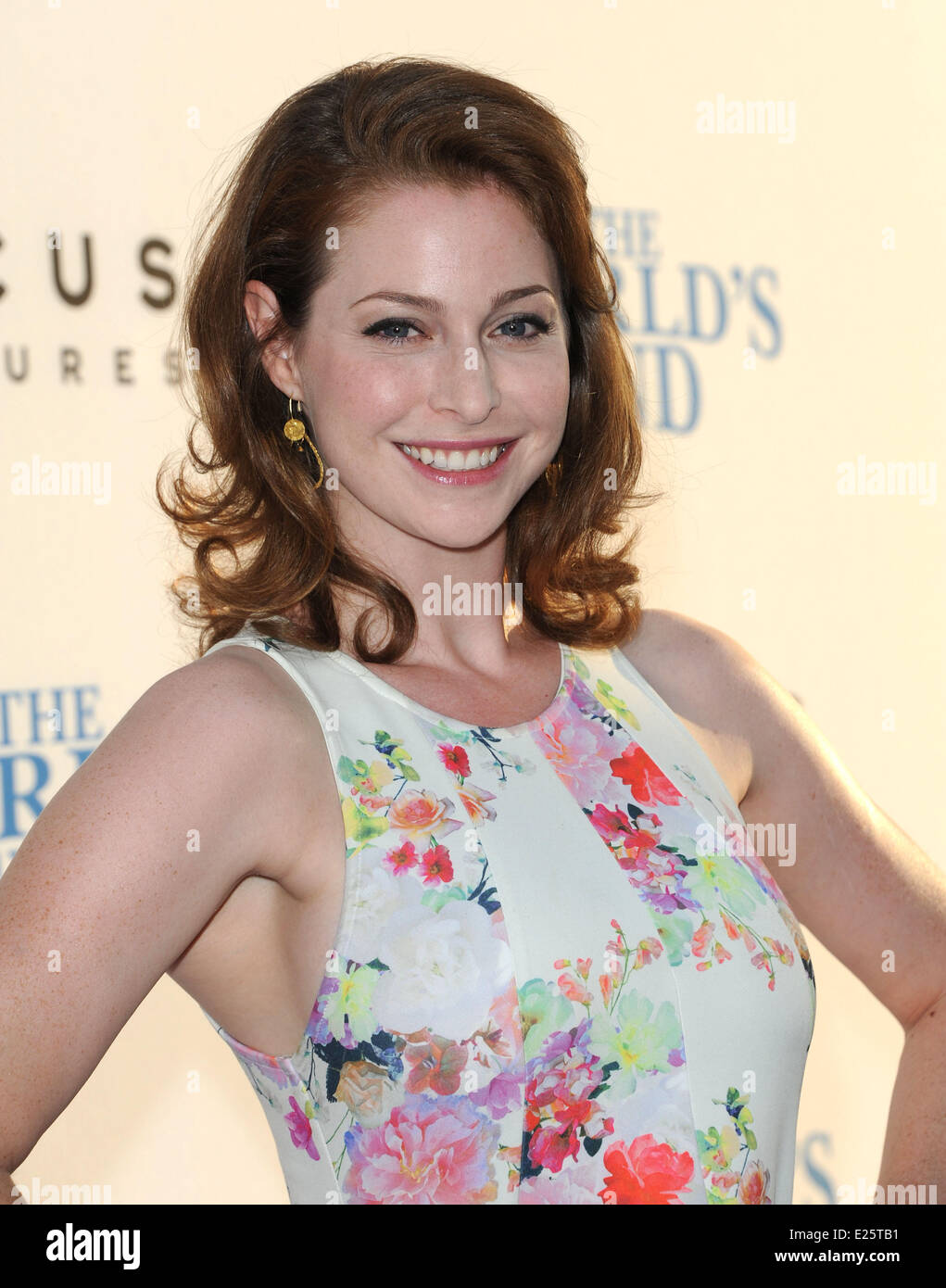 Watch Esme Bianco Photos video