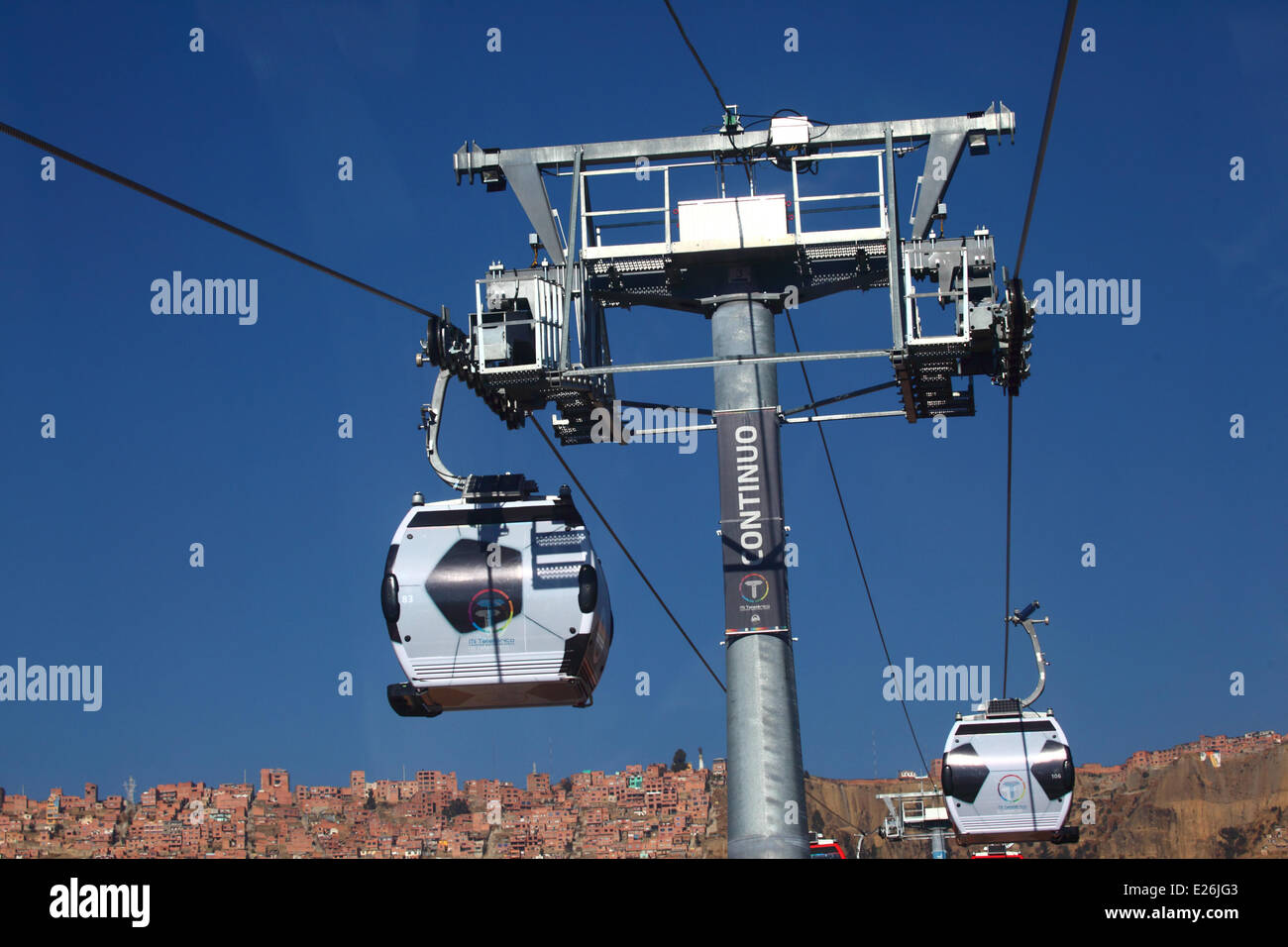 2014 World Cup Stock Photos & 2014 World Cup Stock Images - Alamy
