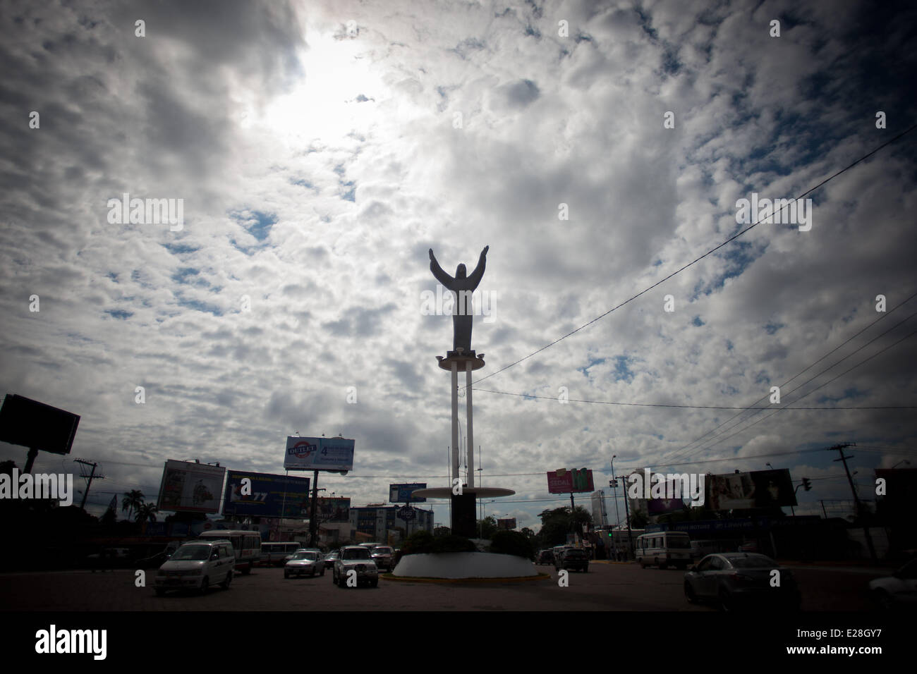 santa cruz bolivia news
