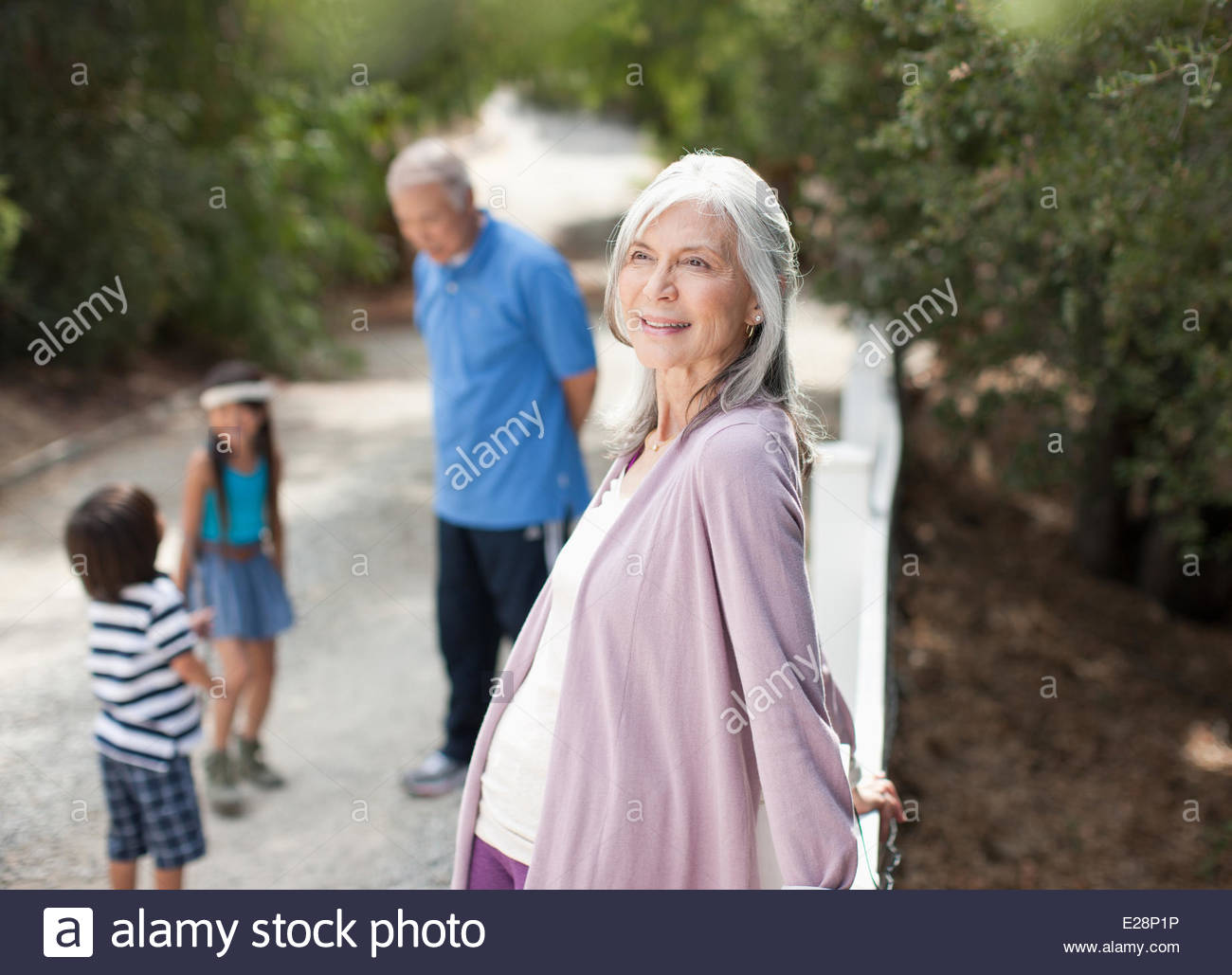 group older women smiling stock photos & group older women smiling