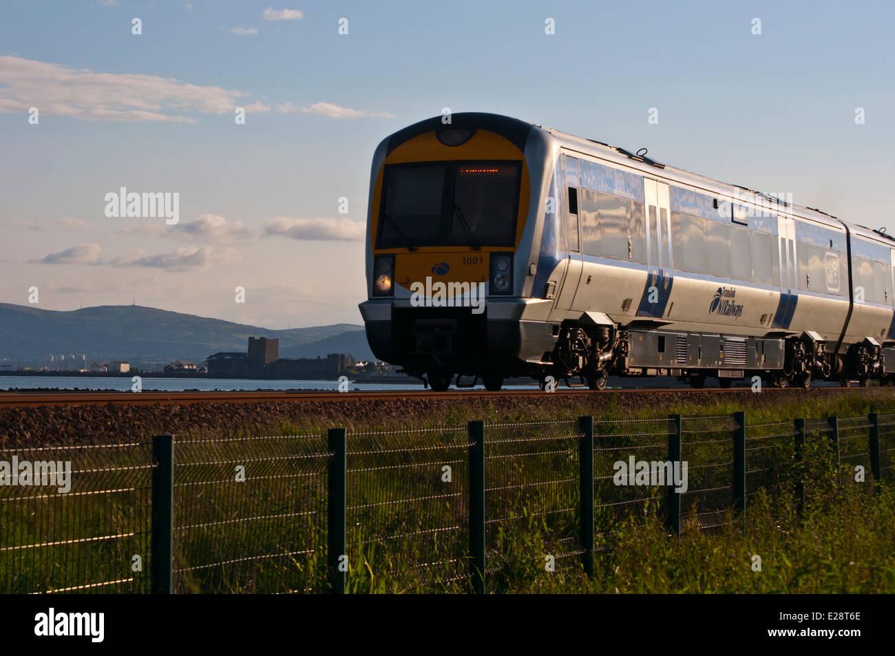 Translink northern ireland-9307