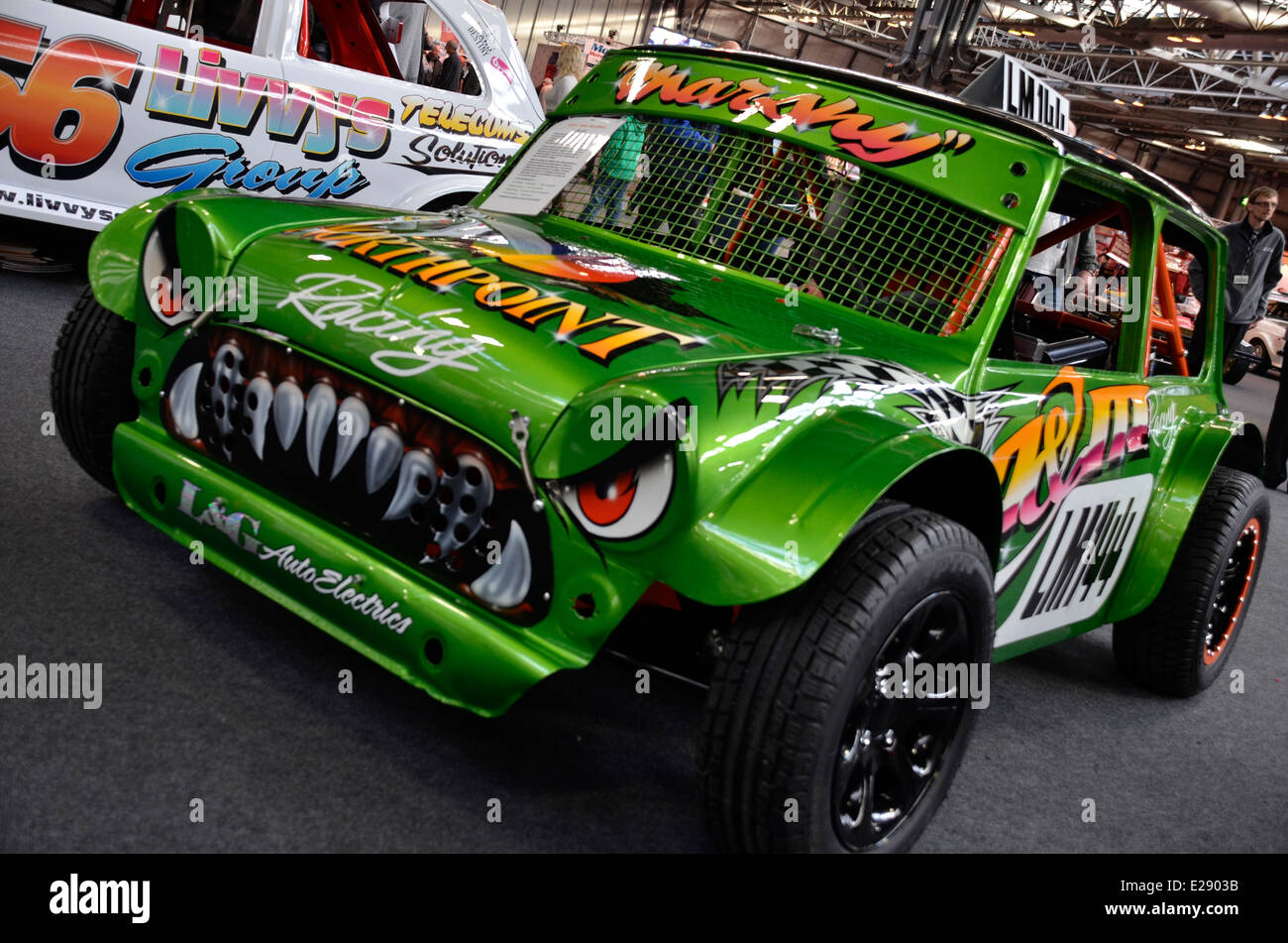 Banger Austin Stock Photos Amp Banger Austin Stock Images