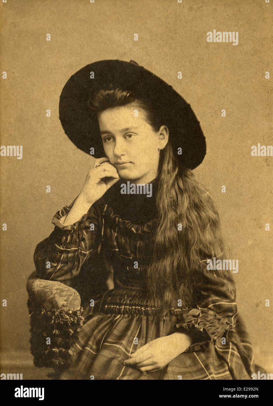 Circa 1880s antique photograph 1ca4c6c8766
