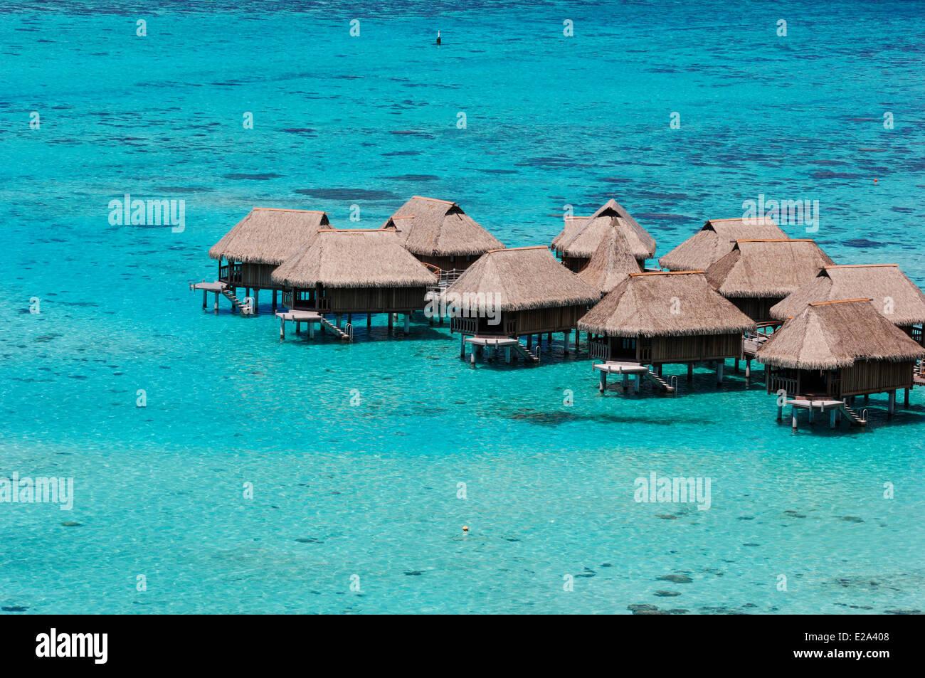 France French Polynesia Society Islands Windward Islands