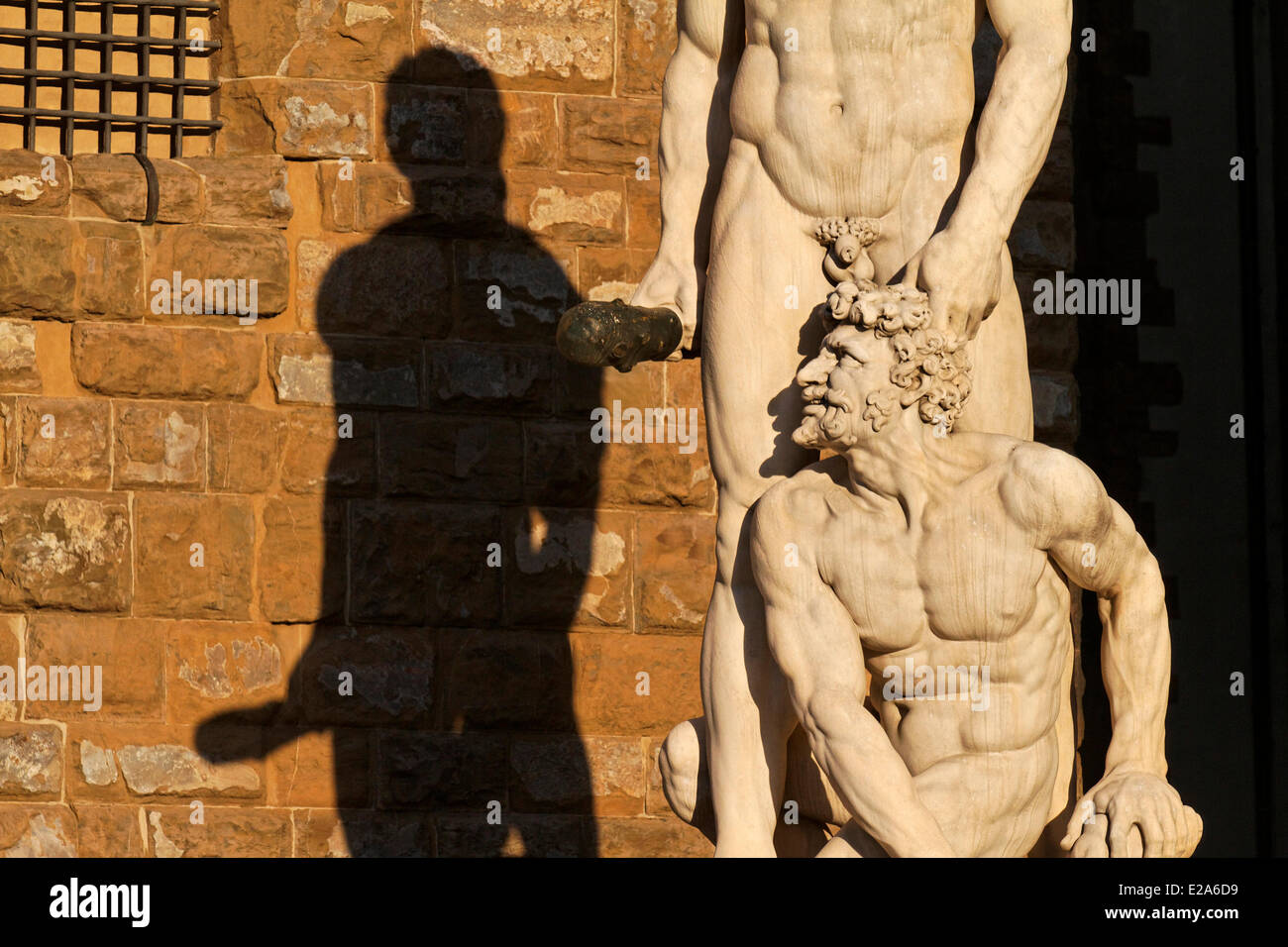 Ercole e caco latino dating