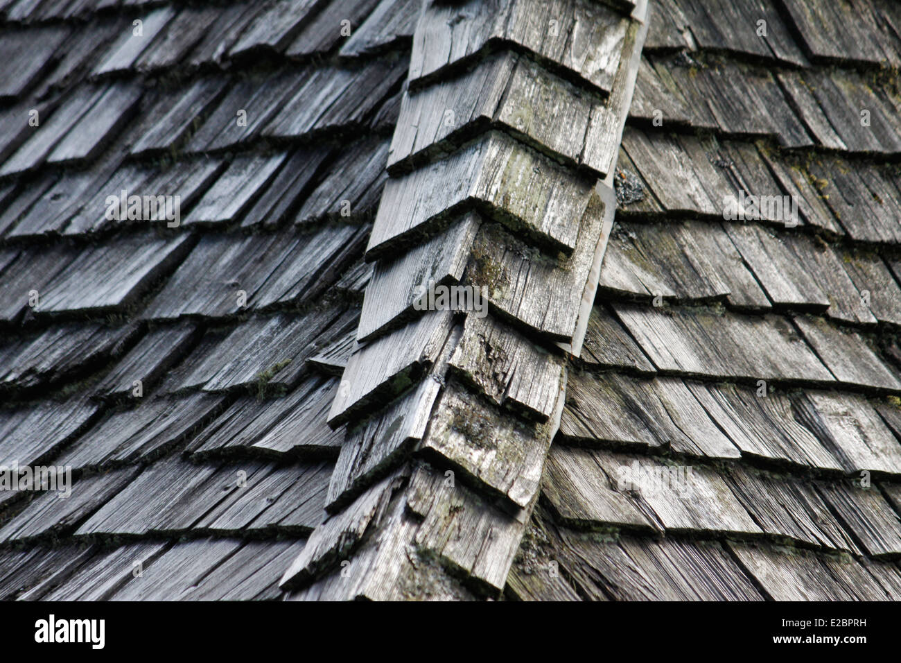 Roofing Shingle Stock Photos Amp Roofing Shingle Stock