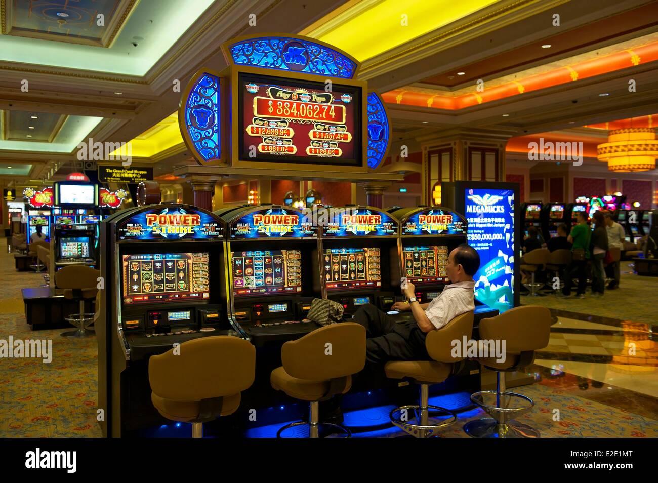 wynn casino restaurants las vegas