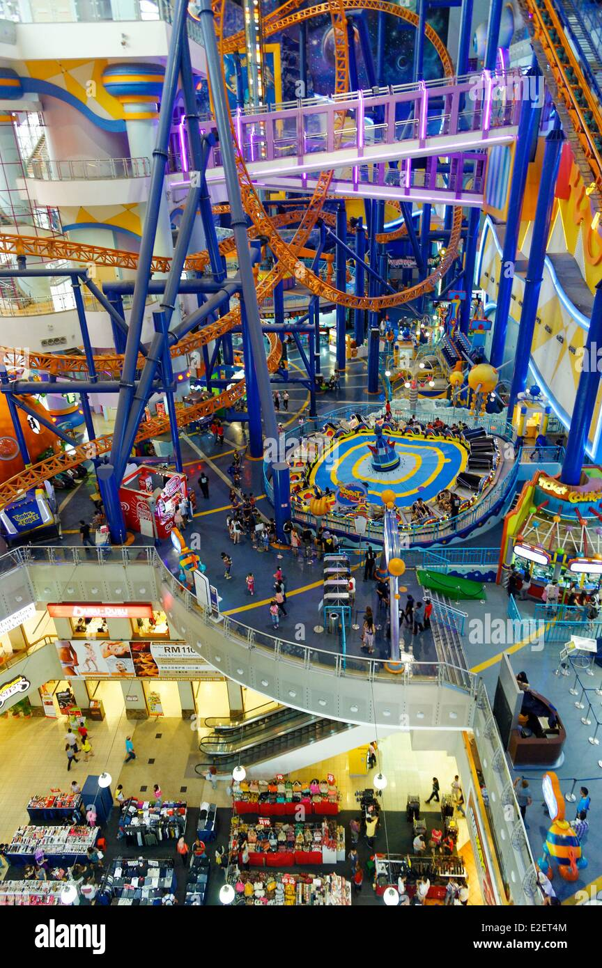 Malaysia kuala lumpur berjaya times square shopping mall games in malaysia kuala lumpur berjaya times square shopping mall games in an amusement park publicscrutiny Images