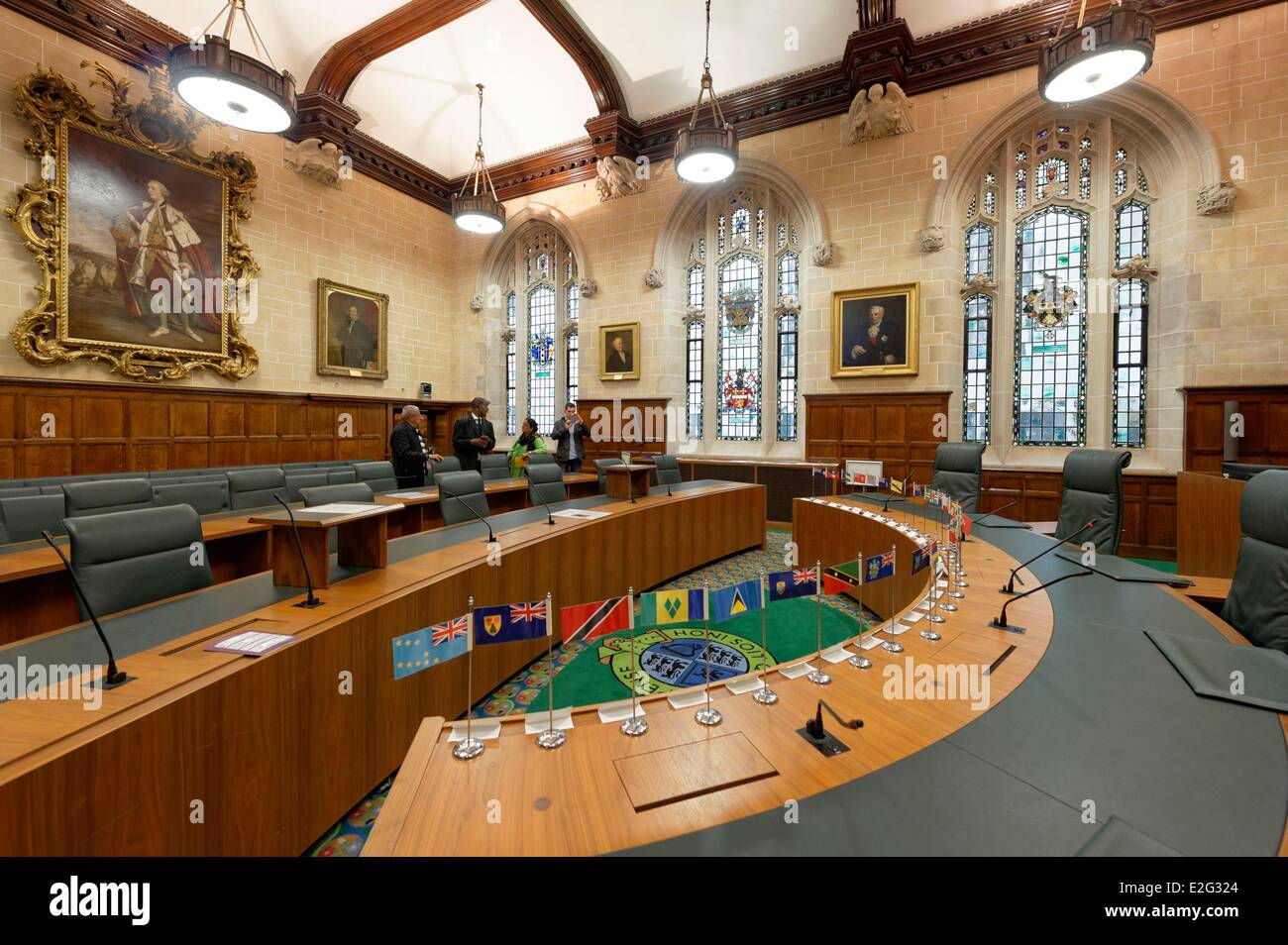 how courts in the united kingdom The united kingdom of great britain and northern ireland (the united kingdom or the uk) is a constitutional monarchy comprising much of the british isles.