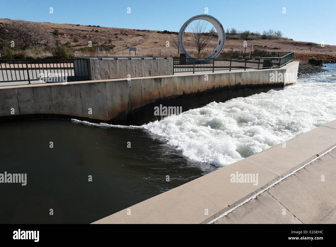 lesotho water project governance The lesotho highlands development authority expects the r112-billion second phase of the lesotho highlands water project to be completed by 2023, the project's executive manager, mark matchett, announced on monday the massive joint project between south africa and land-locked lesotho will.