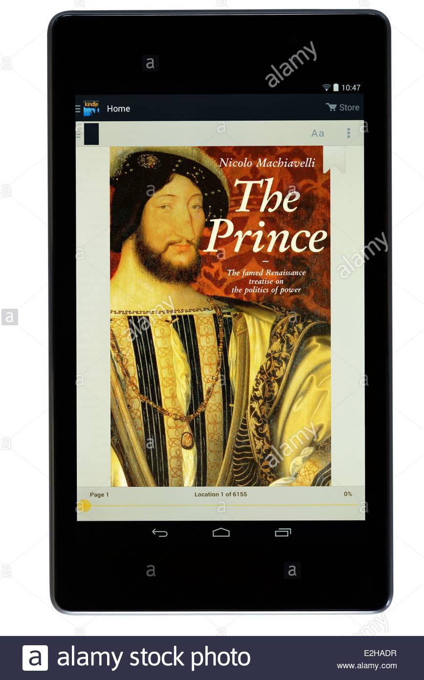 Digital Photography Book Cover : Pc computer historical stock photos