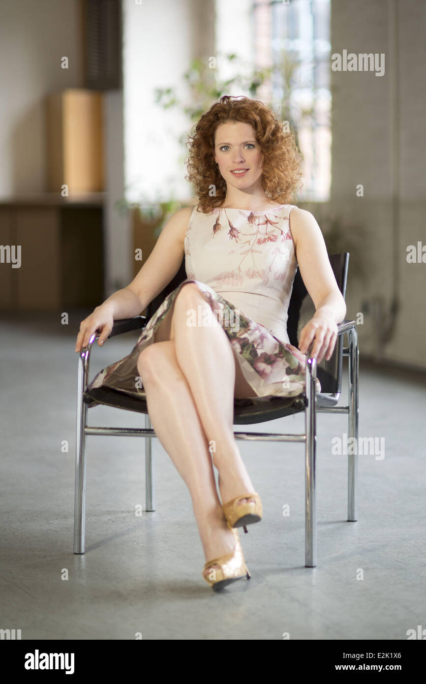 Janina Isabell Batoly