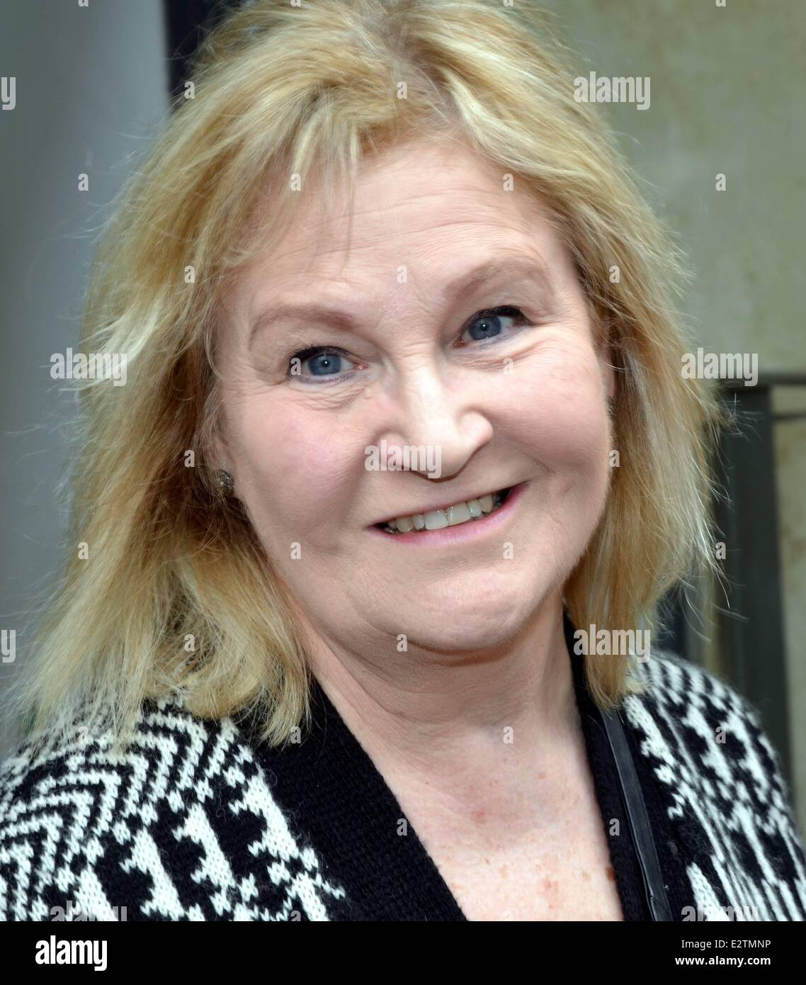 Michele Dotrice (born 1948) nudes (53 foto and video), Topless, Cleavage, Instagram, bra 2017
