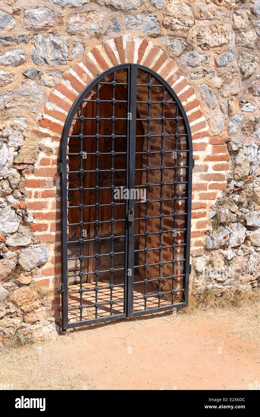Arch Gate Design Stock Photos Arch Gate Design Stock Images Alamy