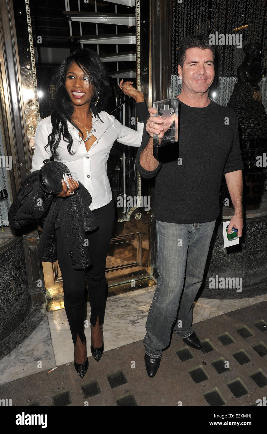 Sinitta see through 27 Photos nude (66 pic)