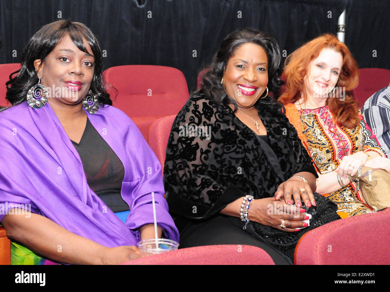 Discussion on this topic: Emmy Perry, jo-marie-payton/