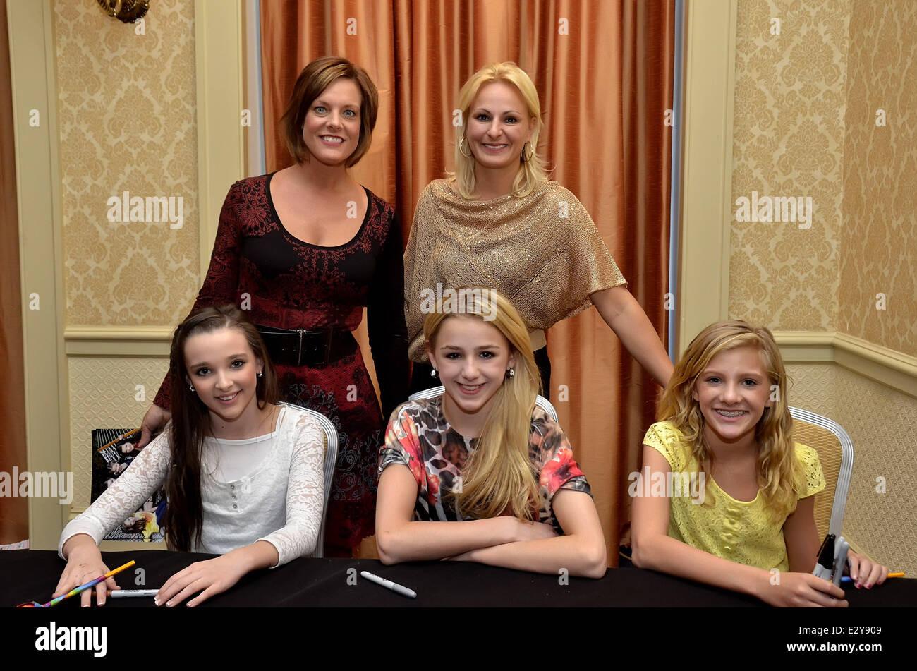 Paige Hyland Stock Photos Paige Hyland Stock Images Alamy