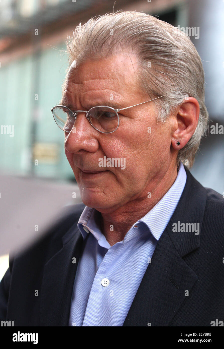 Wire Rimmed Glasses High Resolution Stock Photography And Images Alamy